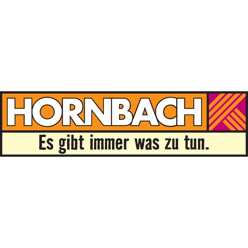 hornbach mainz-bretzenheim mainz