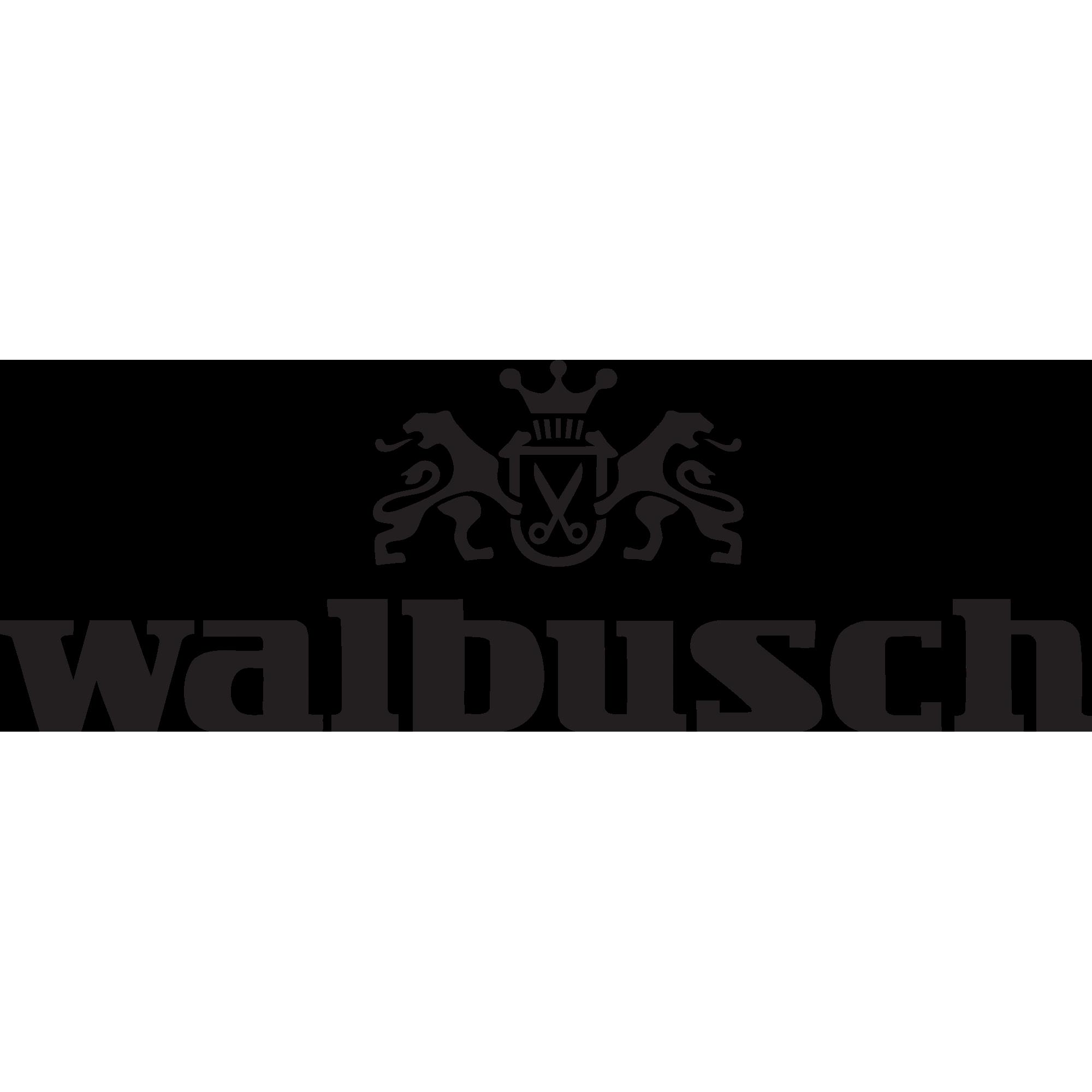 coupon code 2018 shoes no sale tax walbusch Angebot – Filialen Öffnungszeiten | Kupino.de
