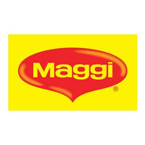 Maggi