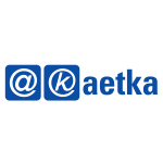 Aetka
