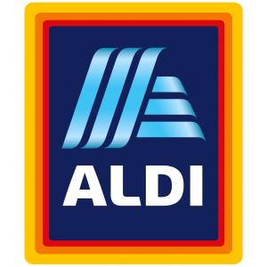 Aldi Nord Německo