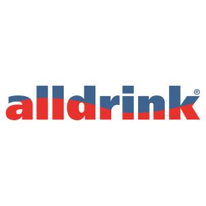 alldrink Německo
