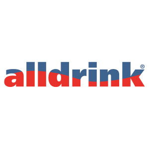 alldrink