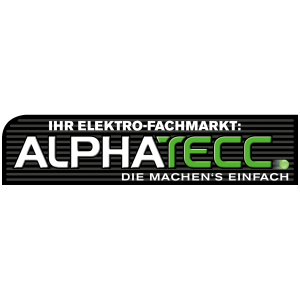 AlphaTecc Německo