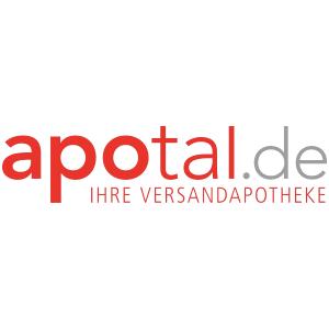 Apotal.de Německo