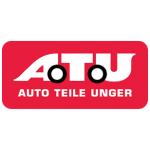 A.T.U.