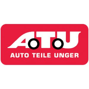 A.T.U. Německo