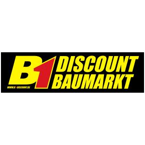 B1 Discount Německo
