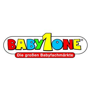 BabyOne Německo