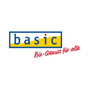 Basic Německo