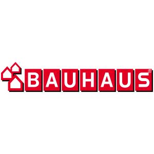 Bauhaus Německo
