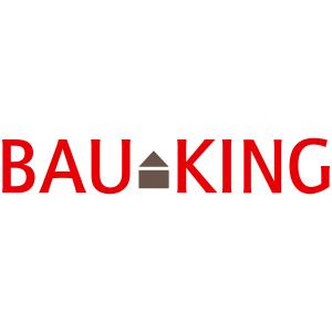Bauking Německo