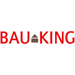 logo -  Bauking