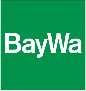 Baywa Německo
