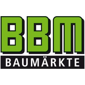 BBM Baumarkt Německo