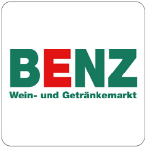 BENZ Německo