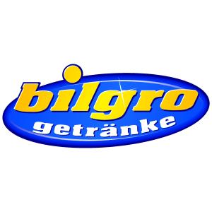logo -  Bilgro getränke