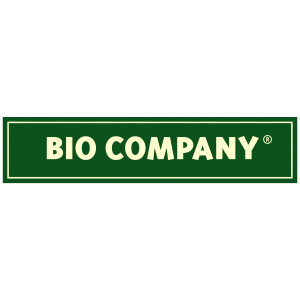 Bio company Německo