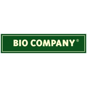 logo -  Bio company