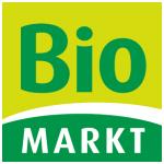 BioMarkt