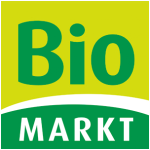 BioMarkt Německo
