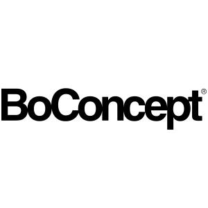 logo -  BoConcept