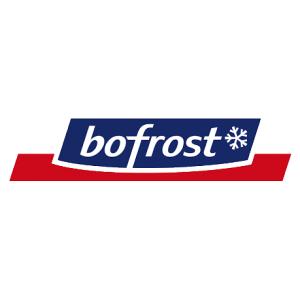 Bofrost Německo