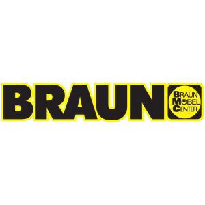 Braun Německo