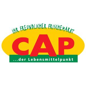 logo -  CAP - Markt