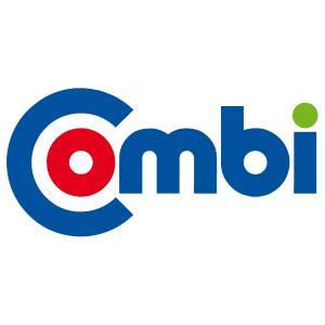 Combi Německo