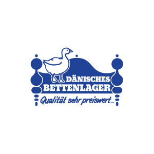 logo -  Dänisches Bettenlager