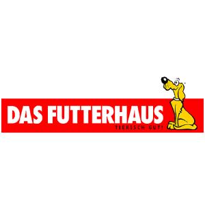 Das Futterhaus Německo