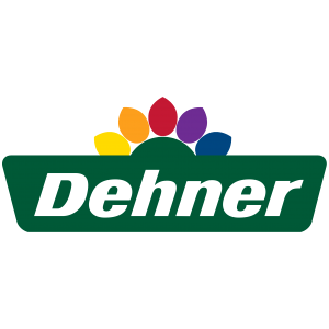 Dehner Německo