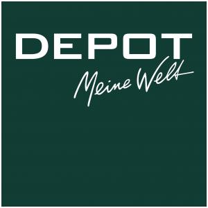 Depot Německo