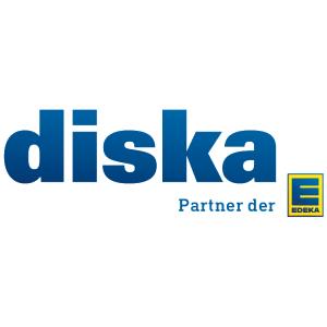 Diska Německo
