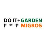 DO IT+GARDEN