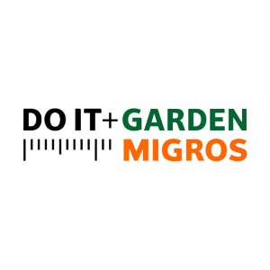 DO IT+GARDEN Německo