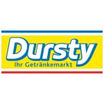 Dursty
