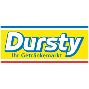 Dursty Německo