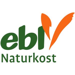 logo -  Ebl