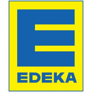 Edeka Německo