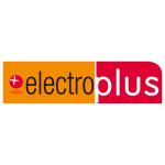 electro plus