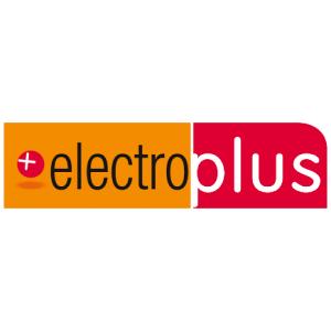 electro plus Německo