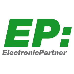 Electronic Partner Německo