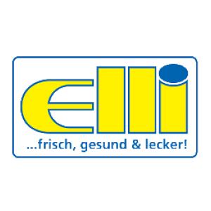 Elli - Markt Německo