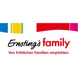 Ernsting's Family Německo