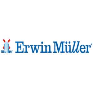 Erwin Müller Německo