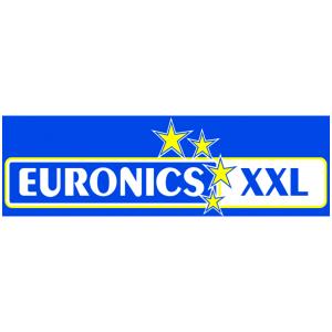 Euronics XXL Německo