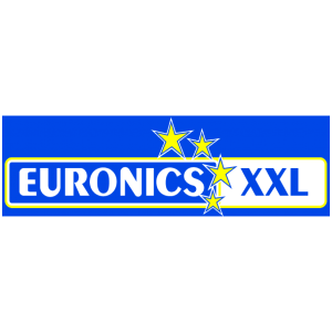 logo -  Euronics XXL