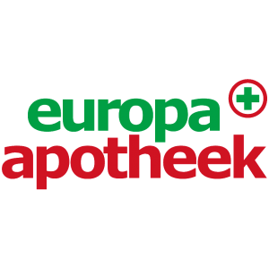 Europa apotheek Německo